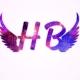 Herobarua